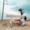 3 motivos para no perderse la Playa de Las Tres Piedras en Chipiona