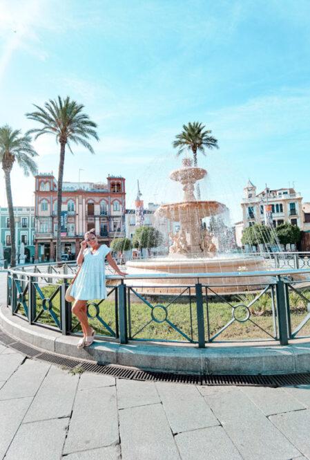 15-días-de-viaje-en-familia-por-España-Viajandoconmami