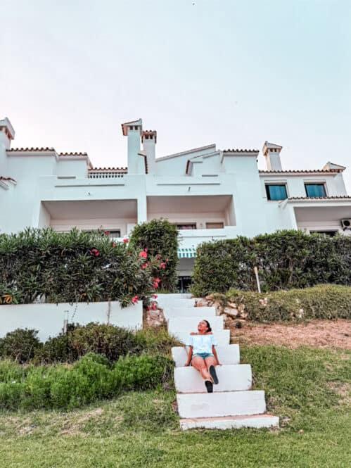 Apartamentos-Torrenueva-Park-Cala-de-Mijas-Málaga