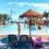 7 Razones para alojarte en Alannia Resorts Els Prats en Tarragona