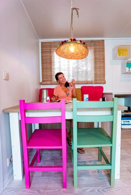 Alannia-Resorts-Els-Prats-Tarragona