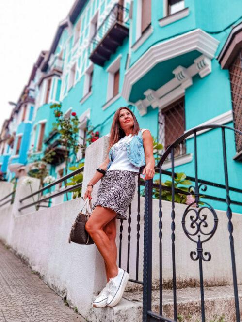 10 locales más CHIC de Bilbao que no te puedes perder Europa