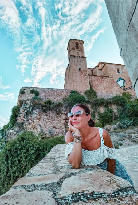 https://viajandoconmami.com/alannia-resorts-els-prats-en-tarragona/