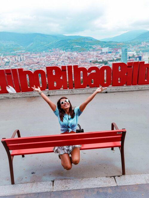 Descubre-Bilbao-con-Viajandoconmami