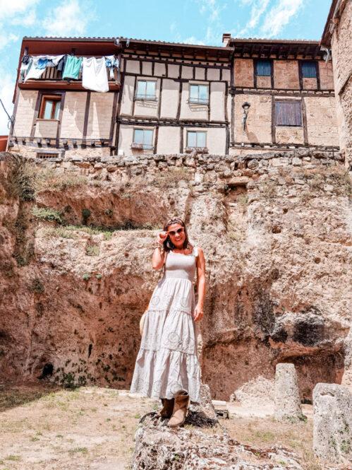 Frías-Burgos-Viajandoconmami