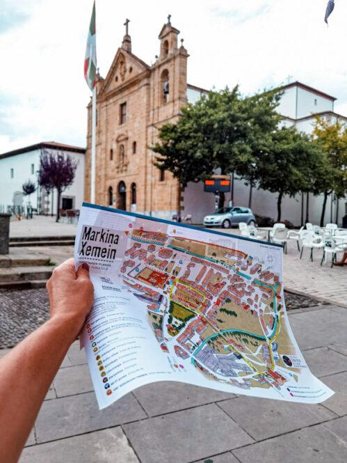Lea-Artibai-Bizkaia-Viajandoconmami