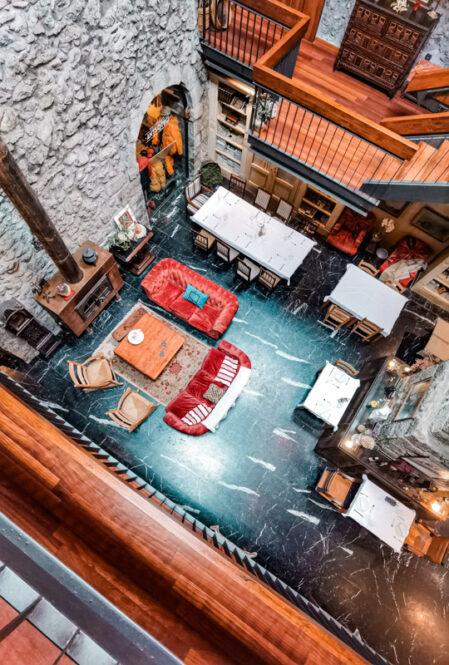 Hotel-Antsotegi-Lea-Artibai-Bizkaia-Viajandoconmami