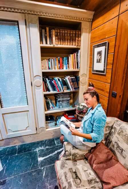Hotel-Antzotegi-Lea-Artibai-Bizkaia-Viajandoconmami