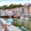6 Planes en familia por la Comarca de Lea Artibai en Bizkaia