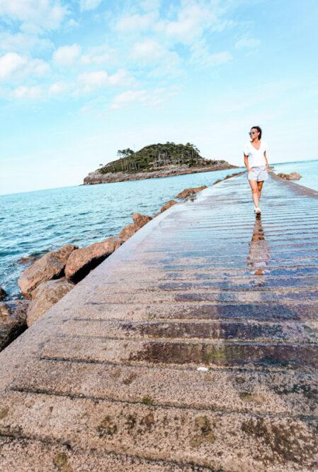 Isla-de-san-nicolás-Lekeitio-Lea-Artibai-Bizkaia-Viajandoconmami