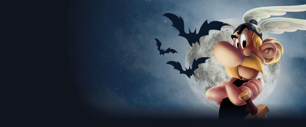 París en Halloween. 6 planes de lo más terroríficos Europa