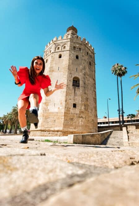 Qué-ver-en-Sevilla-Andalucía
